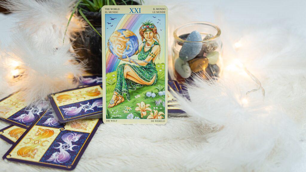 tarot-karta-dneva-vesolje