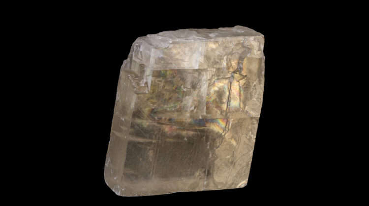 shining-quartz-crystal-isolated