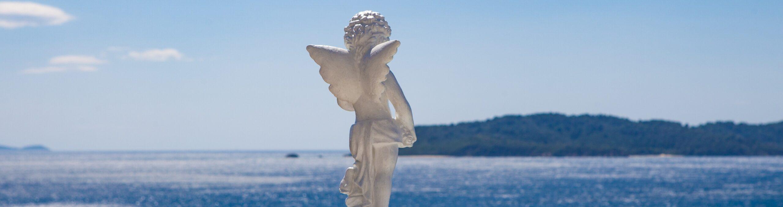 vsi-imamo-svojega-angela-vedezevalka-duska-portal8-si