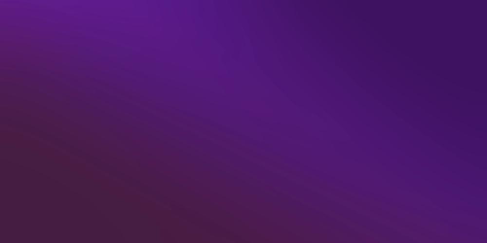 Kaj-pomeni-ce-sanjamo-vijolicno-barvo