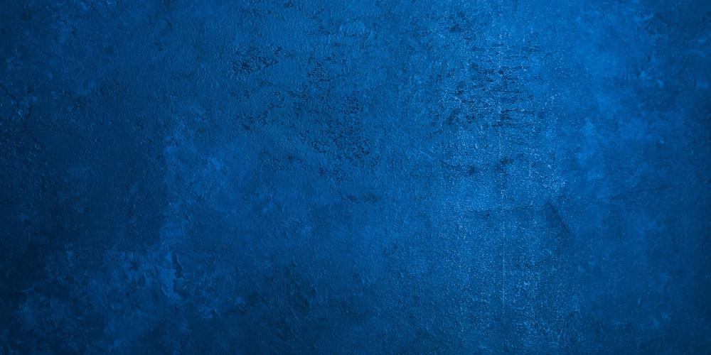 kaj-pomeni-ce-sanjamo-modro-barvo