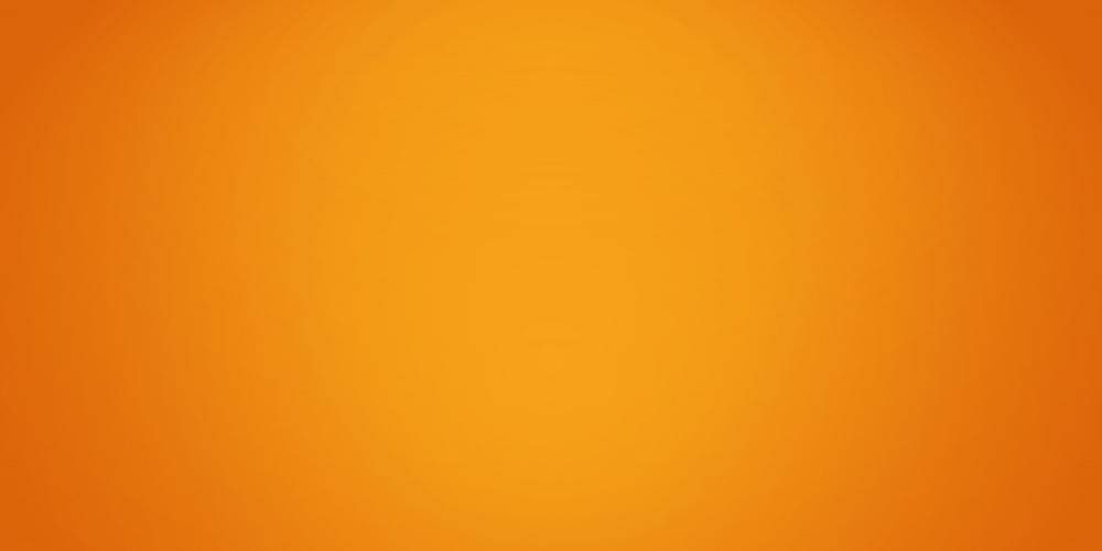 kaj-pomeni-ce-sanjamo-oranzno-barvo