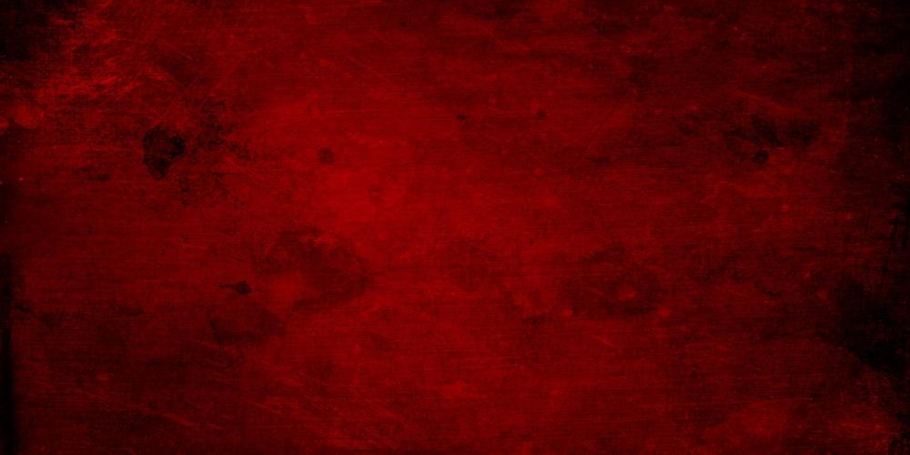 kaj-pomeni-ce-sanjamo-rdeco-barvo