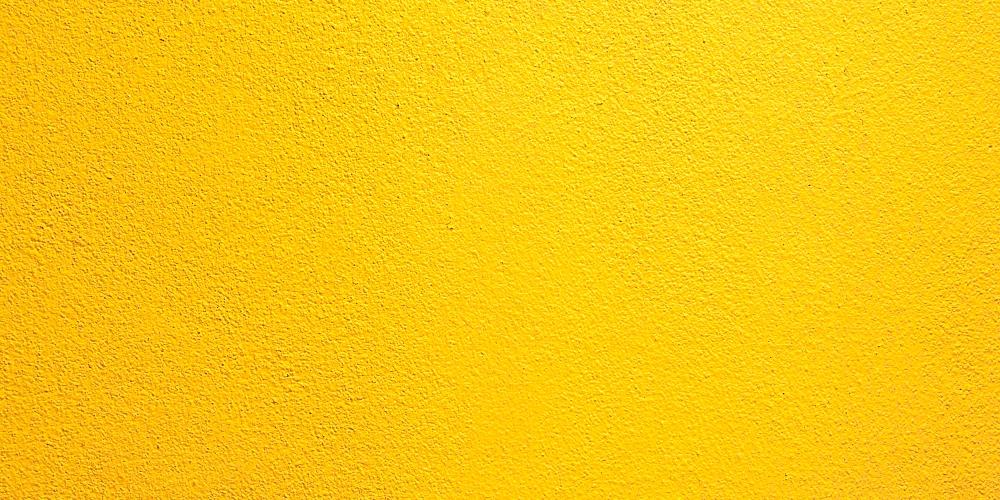 kaj-pomeni-ce-sanjamo-rumeno-barvo