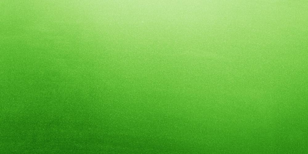 kaj-pomeni-ce-sanjamo-zeleno-barvo