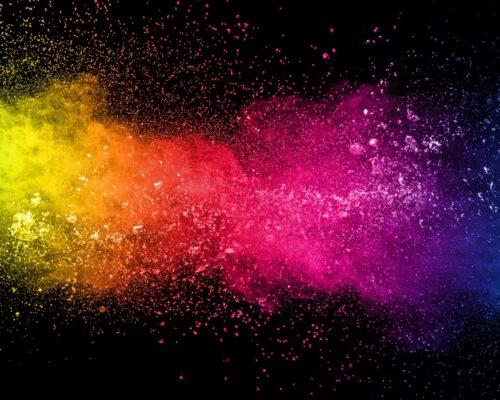 kaj-pomeni-ce-sanjate-te-barve