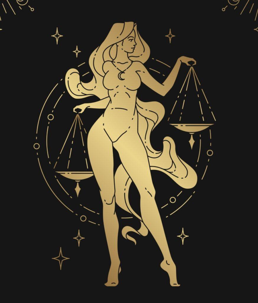 crni-horoskop-tehtnica