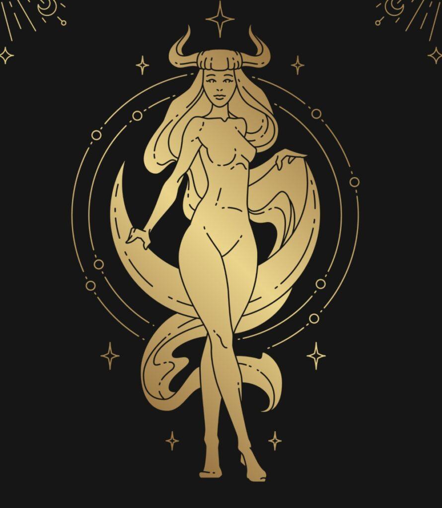 crni-zodiak-bik