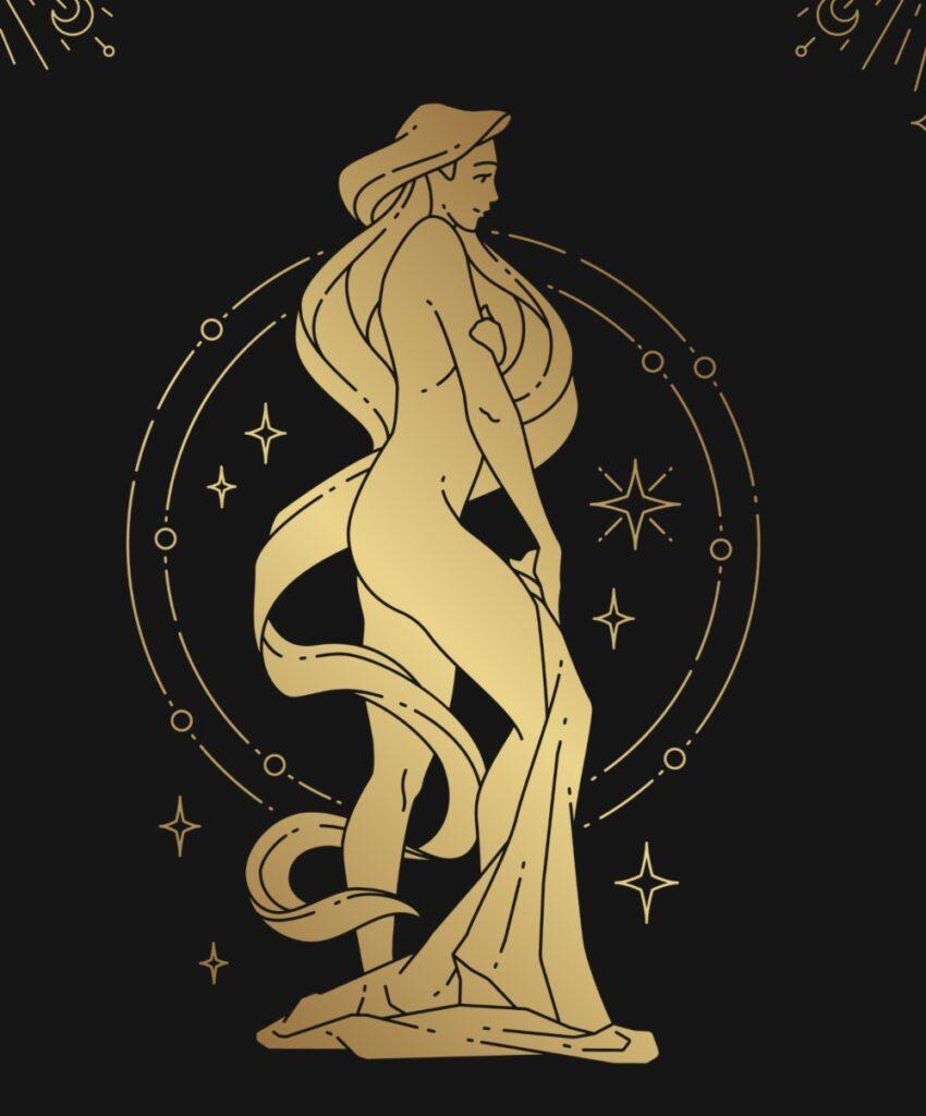 crni-zodiak-devica