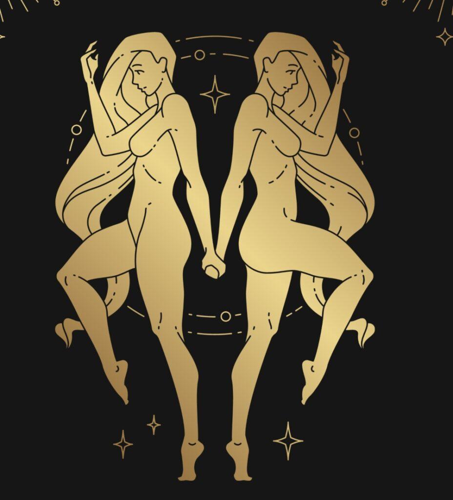 crni-zodiak-dvojcka