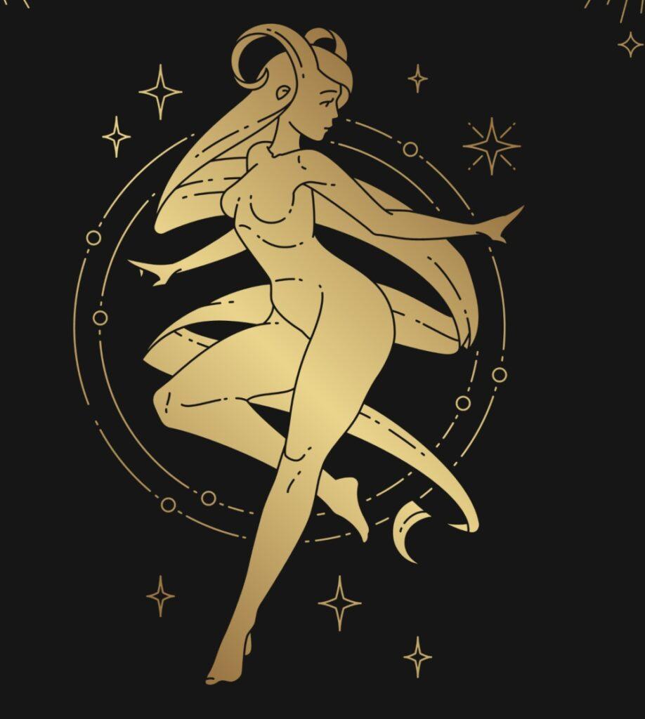 crni-zodiak-oven