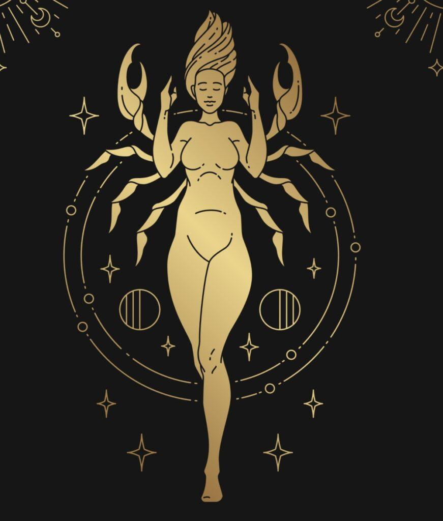 crni-zodiak-rak