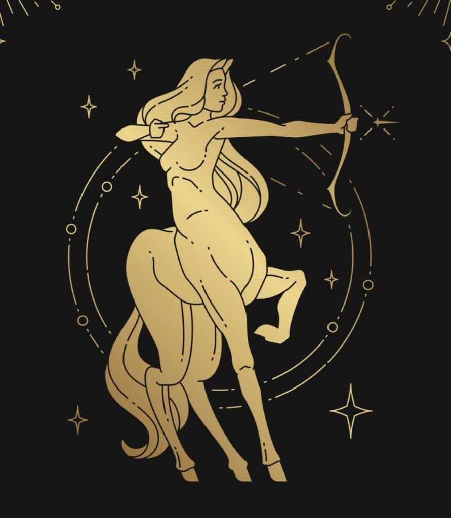 crni-zodiak-strelec
