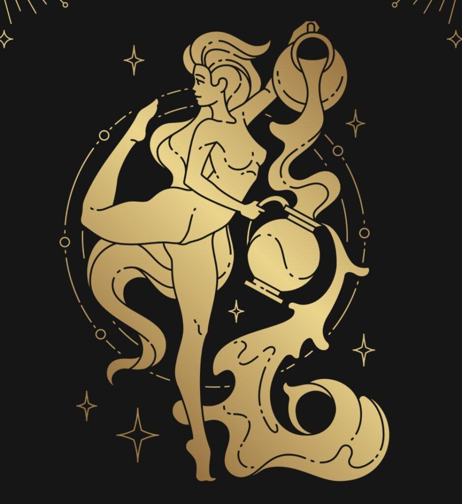 crni-zodiak-vodnar