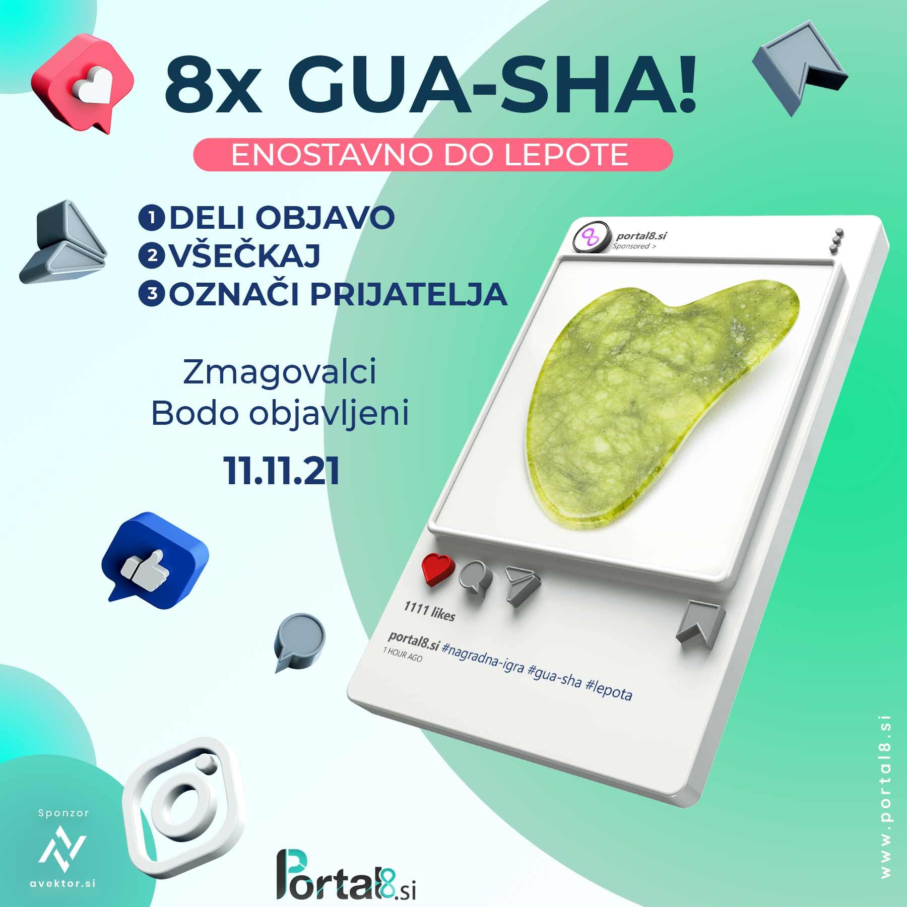portal8-nagradna-igra-guasha-masazni-kamen-fb-p8